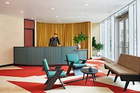 commune portfolio the durham hotel