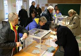 comment connaitre bureau de vote dans les alpes maritimes trouver bureau de vote pour la