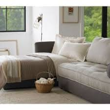 Sectional Sleeper Sofa by Welcome To Stendmar Com New Modern Futon Sleeper Bed Sectional