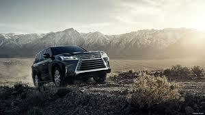 lexus rx off road tires 2018 lexus lx luxury suv gallery lexus com