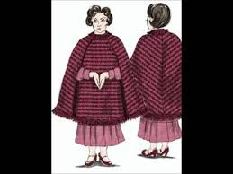 Harry Potter Designs Costume Designs From Harry Potter And The Order Of The Phoenix