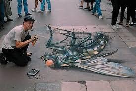 Arte de la perspectiva/Ilusiones ópticas Images?q=tbn:ANd9GcTfWRB3gwN3_Jyor29B8MTLe4vDMCNw0RRBjFR45t-EgKBXkgtXZq07gvGmaA