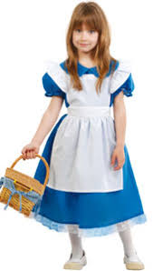 girls costumes girls fancy dress costumes fancy dress costume