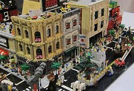 adult legos the blockumentary adult fans of lego paperblog