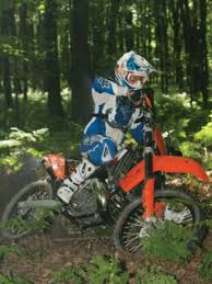 2008 ktm 300 xc w e dirt rider magazine dirt rider