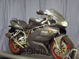 need some advice on a 900ss 2002 ducati ms the ultimate