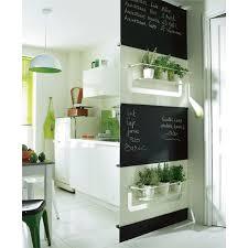 cuisine frigo ca pourrait bien finir dans ma cuisine d pour cacher le frigo