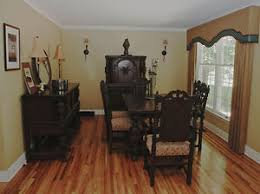 antique furniture ebay