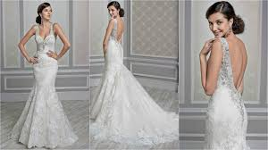expensive wedding dresses expensive wedding dresses simple wedding dresses lace