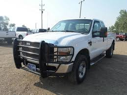 fox ford inc vehicles for sale in wolf point mt 59201