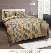 top 10 super interesting facts on bedsheets luxury bed linen in