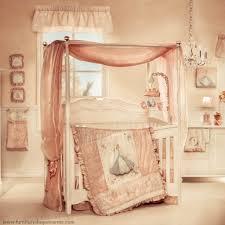 Monkey Baby Crib Bedding Crib Bedding Near Me Creative Ideas Of Baby Cribs