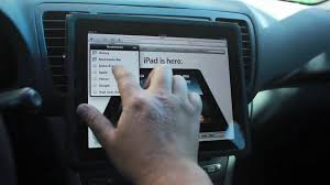 Home Design Ipad by Diy Diy Ipad Car Mount Home Design Planning Contemporary With