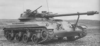 world of tanks tier 10 light tanks imagine a tier 10 light tank gameplay world of tanks official