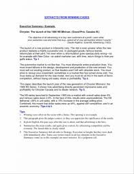 business plan template price u write executive for nursing home