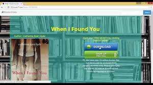 The Blind Side Download The Blind Side Audiobooks Youtube