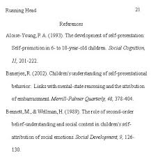 best ideas of how to cite reference page in apa format about