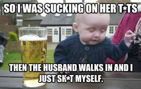 Memes Funny Pics - baby meme the top 25 funniest on the interwebs