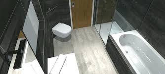 bathroom design software reviews bathroom design software reviews aerojackson
