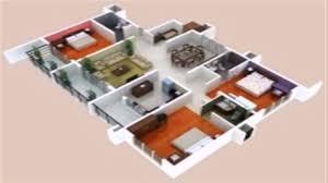 3d Home Floor Plan Floor Plan Creator Apk Youtube