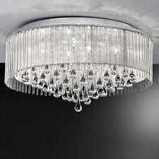 Small Chandeliers Uk Crystal Ceiling Lights The Lighting Superstore