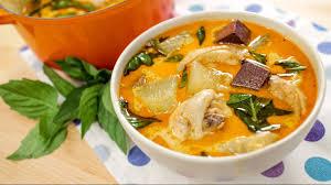 kitchen thai curry kitchen images home design interior amazing