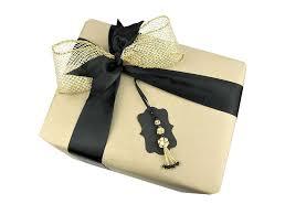 luxury gift wrap luxury gift wrap unique gift wrapping kits henty designs