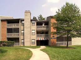 two bedroom apartments in greensboro nc 2 bedroom apartments greensboro nc millbrook apartments rentals