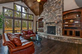 Home Floor Plans Estimated Cost Build Magnificent Mountain 9069 4 Bedrooms And 4 Baths The House
