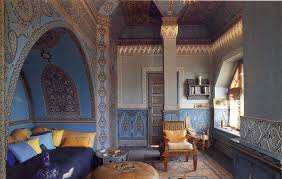moroccan interior design eurekahouse co