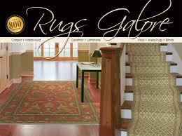 Vinyl Area Rug Area Rugs Every Floor Is A Work Of Art Abbey Carpet U0026 Interiors