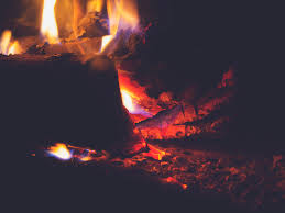 26 royalty free flame log fire images peakpx