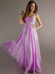 dresses for 11 year olds graduation prom dresses