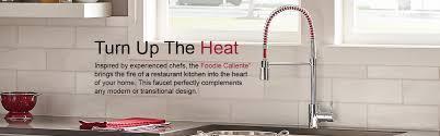 Faucet Caps Kitchen Faucets Bathroom Faucets Showerheads Danze