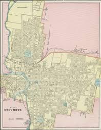 Map Columbus Ohio by Ray Carey U0027s Addresses In Columbus Ohio Decicco Carey Family Tree
