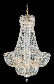 New Orleans Chandeliers Lighting Schonbek Chandelier Parts Crystal Chandelier Schonbek