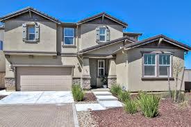 3 Bedroom Homes For Rent In Sacramento Ca 15 Bannock Glen Pl Sacramento Ca 95835 Mls 18023351 Pmz Com