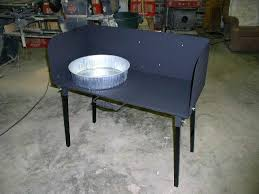 dutch oven cooking table dutch oven accessories oven c dutch oven accessories trenddi co
