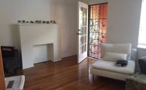 san diego ca rooms for rent roomies com