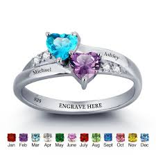 name rings com images Name ring ebay jpg
