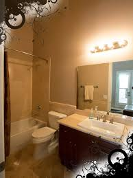 small bathroom remodel design ideas and trend 2017 small
