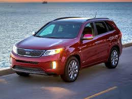 suv kia 2016 certified pre owned 2015 kia sorento for sale watertown ct near