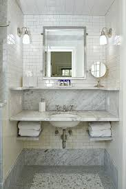 Best Bathrooms Images On Pinterest Bathroom Ideas Dream - Small bathroom vanities for small bathrooms