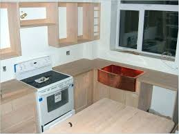 Kitchen Cabinet Doors Unfinished Unfinished Kitchen Cabinet Doors Skygatenews