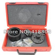 compare prices on crankshaft removal tool online shopping buy low