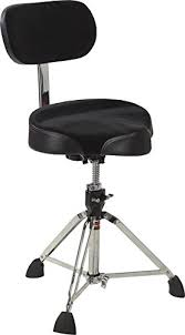 the best guitar stools 2018 review critic