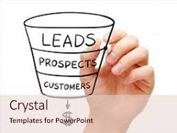 sales targets powerpoint templates crystalgraphics