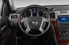 cadillac escalade steering wheel 2013 cadillac escalade ext reviews and rating motor trend