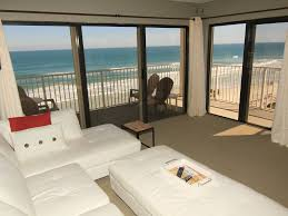 chic beach gem 6th floor oceanfront homeaway new smyrna beach
