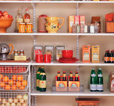 storage furniture for kitchen kitchen food storage ideas small great tidy pantry of impressive